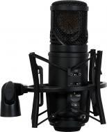 Galaxy Audio ST-328 Studio Mic Microphone Three-Dimensional Design - New Return