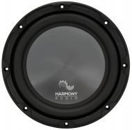 "Harmony Audio HA-R104 Rhythm Series 10"" - Package Sub"