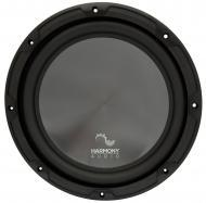 "Harmony Audio HA-R124 Rhythm Series 12"" - Package Sub"