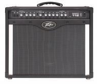 "Peavey Bandit 112 Guitar Amplifier TransTube 12"" Combo 80W Amp 3 Band EQ"