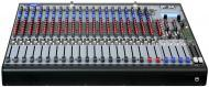 Peavey FX2 24 Pro Audio DJ 24 Channel Mixer Live Sound Studio DSP Audio Engine