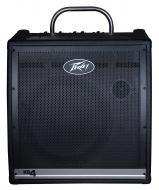 "Peavey KB 4 Pro Audio 4 Channel 75W Keyboard Amp Amplifier 15"" Speaker Combo"