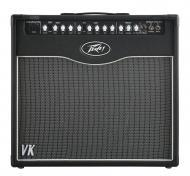 "Peavey ValveKing II 20 Electric Guitar 20W Combo Amp 12"" Speaker Amplifier"