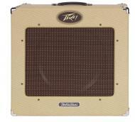 Peavey Delta Blues 115 120US with Master Reverb & Effects Loop