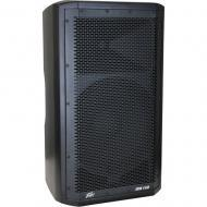 "Peavey DM 112 Dark Matter Pro Audio DJ 12"" Powered PA Speaker DSP & Advanced EQ"