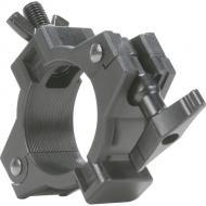 American DJ OSLIM 1.5 Easy Mount 1.5 to 2.0 Inch Truss Clamp