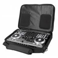 "American DJ VMS BAG Padded MIDI Controller Soft Bag w/ 17"" Laptop Compartment"