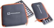 Novation LAUNCHPAD S CONTROL PACK All in 1 Launch Series Controller Package