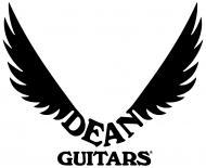 Dean Guitars 35th Anniversary Limited Edition T-Shirt - Small (35TH DEAN T - S)