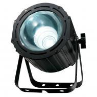 American DJ LIGHTNING COB CANNON Strobe Effect 1 x 100W Cool White LED (LIG100) - Limited Quanities!