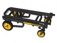 Odyssey OR2RT RockNRoller R2RT Micro 8-in-1 Multi-Cart Equipment Transporter