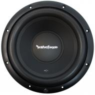 Rockford Fosgate R1S410 Prime 10-Inch Sub 4-Ohm SVC 150-Watt RMS Car Audio Subwoofer