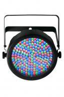 Chauvet SLIM PAR 64 DJ Lighting Par Can Wash Color RGB LED Light DMX Fixture - Refurbished