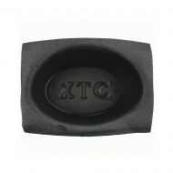 Install Bay VXT92 6 x 9 - Inch Shallow Oval Acoustic Baffles - Sold in Pair