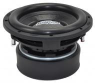 "Audio Legion S2510 Car Audio Dual 4 Ohm 10"" Subwoofer 1200W SPL Competition Sub"
