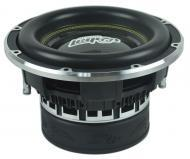 "Audio Legion S3012 Car Audio Dual 2 Ohm 12"" Subwoofer 3000W SPL Competition Sub"