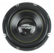 "Audio Legion S3015 Car Audio Dual 1 Ohm 15"" Subwoofer 3000W SPL Competition Sub"