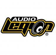 Audio Legion Field Replacement Diaphragm for ALT49 Super Bullet Tweeter - Each