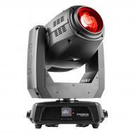 Chauvet DJ Intimidator Hybrid 140SR 140-Watt Spot/Beam/Wash Moving Head Stage Lighting Fixture