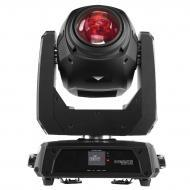 Chauvet DJ Lighting Intimidator Beam 140SR Moving Head Beam 140W LED Color Light