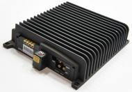 Kicker ZR120 Car Audio 2 Channel Full Range Amplifier Module Docking Amp