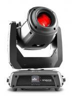 Chauvet DJ Intimidator Spot 375Z IRC Lighting Moving Head 150W White LED Light