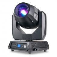 American DJ Lighting Vizi Hybrid 16RX Moving Head Spot / Beam & Wash Multi Light