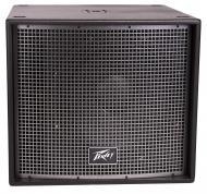 "Peavey Versarray 118 Subwoofer 18"" 4800W Baltic Construction - Refurbished"