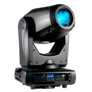 American DJ Focus Spot Three Z Moving Head LED 100W Color Zoom Spot Light