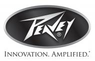 Peavey ISPD 120-Volt 15-Ampere Intelligent Sequential Power Distribution (4000170)