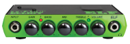 Trace Elliot Elf Ultra Compact Bass Amplifier (3615760)