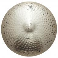 "Zildjian 22"" K Zildjian Constantinople Medium Ride Drumset Cast Bronze Cymbal with Low to Mi..."