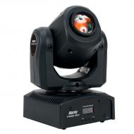 American DJ STINGER SPOT High Output 10-Watt LED Mini Moving Head Fixture