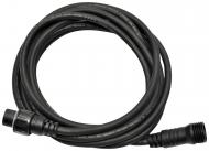 American DJ WIF462/3MDEC 3-Meter Data Extension Cable for WiFly QA5 IP Lighting Fixtures