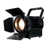 American DJ ENCORE FR50Z 150W CRI 95 LED 6-Inch Fresnel Lighting Fixture
