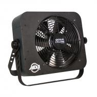 American DJ ENTOUR CYCLONE DMX Controllable Metal Stage Fan
