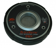 Peavey BWX/SPS Magnet Structure Black Widow Speaker Component Magnets (458900)