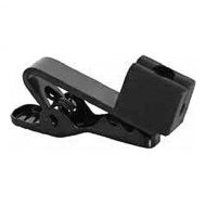 Galaxy Audio AS-HSCLIP Cable Clips for Headset Mics