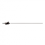 Metra 44-HD94 Replacement Antenna for Select Honda 1994-Up
