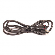 American DJ WIF901-POWER CABLE Power Extension Cable for WiFly EXR HEX5 IP Lighting Fixtures