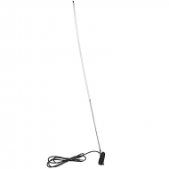 Metra 44-MZ62 Replacement Antenna for Select Mazda Vehicles 1988-Up