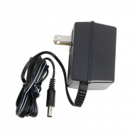 Galaxy Audio PS-13.5-.35.5 Power Supply for PSER, DHTR, TRCR, AS-900, AS-1100 & AS-1500