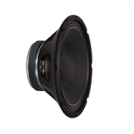 Peavey Sheffield Pro 1200+ 8 Ohms 12 Inch Speaker 1000 Watts Power (577900)