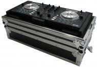 Harmony HCMIXTRACKPRO3 Flight Road DJ Custom Case fits Numark Mixtrack Pro 3