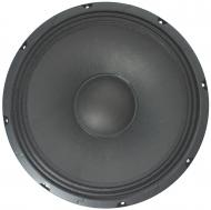 "Harmony HA-P15LS16 Replacement 15"" Sub Pro PA 1000W Subwoofer / Speaker 16 Ohm Woofer - 90oz..."