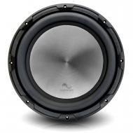 "Harmony Audio HA-A152 Car Stereo Alloy Series 15"" Sub 1500W Dual 2 Ohm Subwoofer"