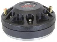 Peavey 3616190 RX22CT High Frequency Compression Driver for Speaker Components