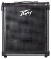 Peavey 3616830 Max 150 120US Bass Combo Amp Speaker with 3 EQ Gain Boost
