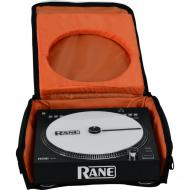 Gator Cases GCLUBRN12 G-Club Series Bag for Rane Turntable Controller