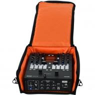 Gator Cases GCLUBRN72 G-Club Series Bag for Rane Seventy-Two Mixer